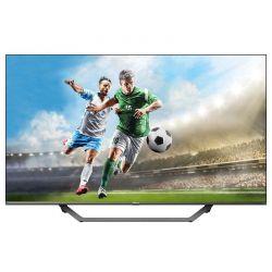 Televisor hisense 50a7500f 50'/ ultra hd 4k/ smart tv/ wifi
