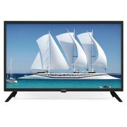 Televisor hyundai hy32h522asw 32'/ hd/ smart tv/ wifi
