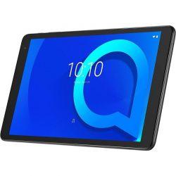 Tablet alcatel 1t 10 10.1'/ 2gb/ 32gb/ negra