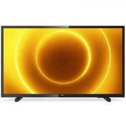 Televisor philips 32phs5505 32'/ hd